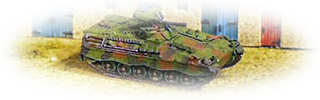 marder1.png